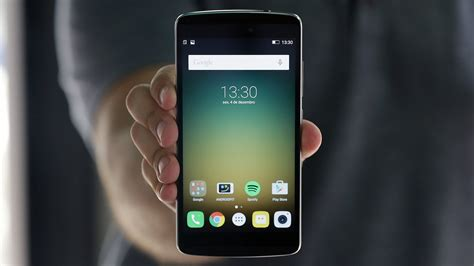 Lenovo Vibe A7010 5 melhores dicas e truques para o lenovo vibe a7010 androidpit
