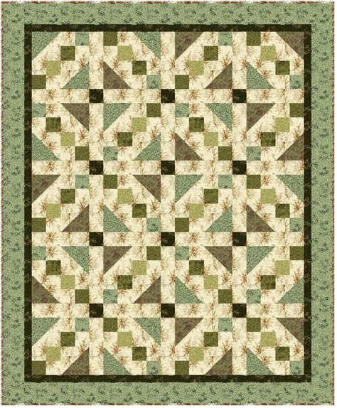 quilt pattern jacob s ladder 17 best images about quilts jacob s ladder on pinterest