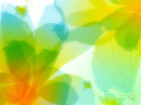imagenes alegres en hd formas de color fondos de pantalla formas de color fotos