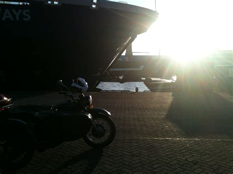 Louis Motorrad Kundenkarte by Kutzes Mopped Auf 2 Und 3 R 228 Dern Um Die Welt