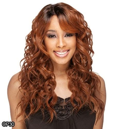 bentley wig freetress equal lace front invisible part wig bently