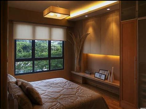 Bedroom Interior Design Ideas Small Spaces Small Bedroom Designs Simple Home Decoration