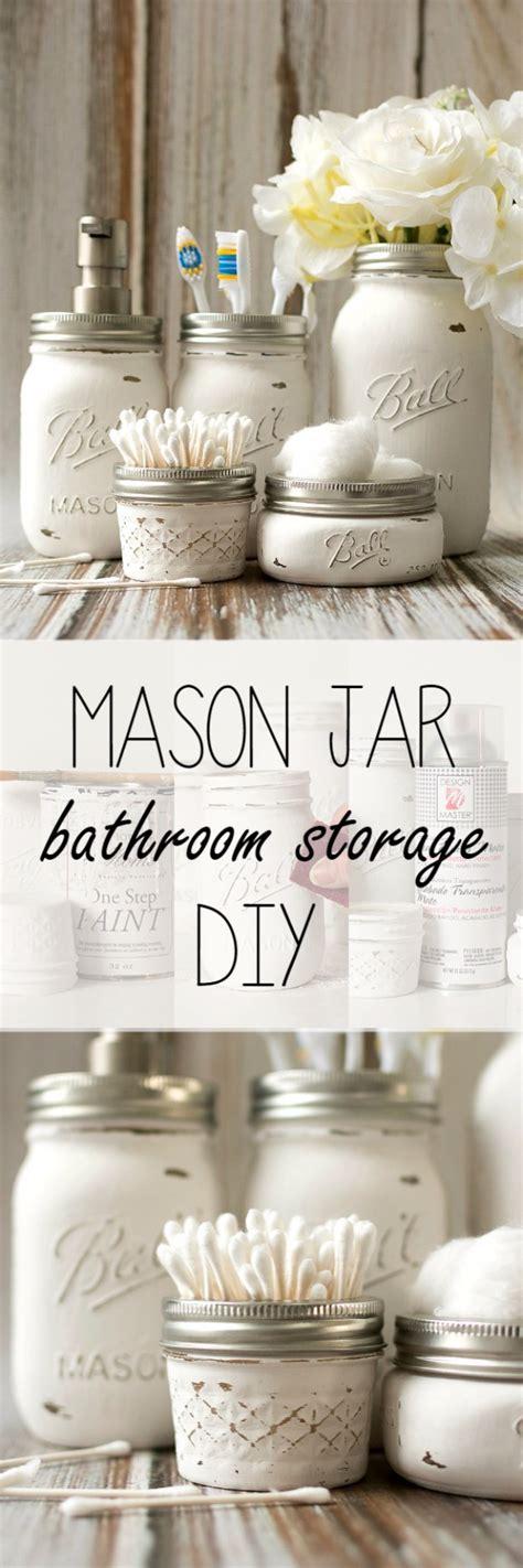 deco bathroom accessories d 233 co diy pour la salle de bain 15 id 233 es laissez vous