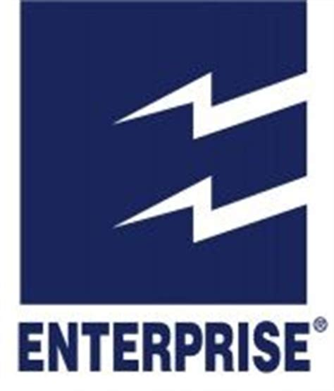Glass Door Enterprise Enterprise Products Squarelogo Png