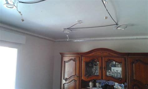Plafond Tendu Mat by R 233 Novation Avec Un Plafond Tendu Mat Plafond Tendu Lm