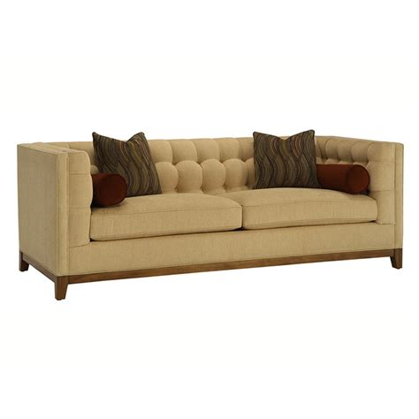 lazar sofa lazar jared sofa doma home furnishings