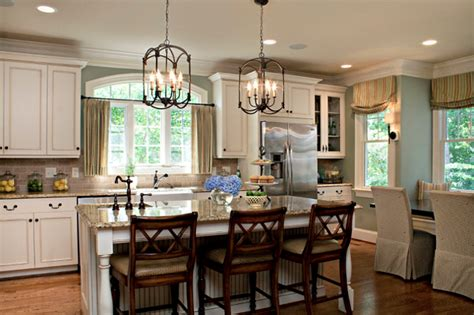 traditional home kitchen design home decoration ideas
