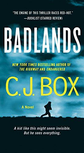 savages badlands volume 1 books awardpedia badlands