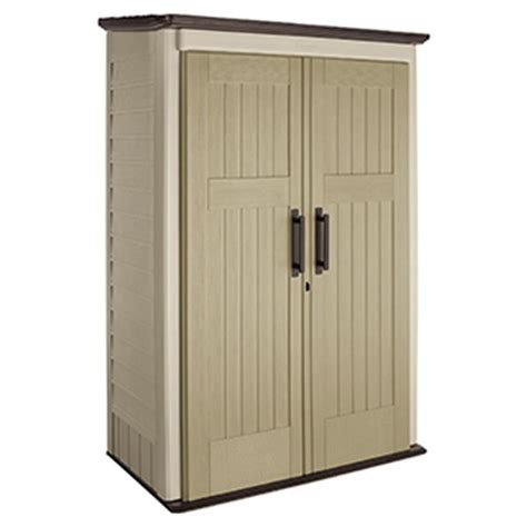 Walmart Rubbermaid Storage Shed by 1000 Ideas About Rubbermaid Storage Shed On