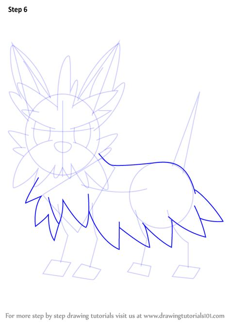pokemon coloring pages lillipup pokemon spectrum how to raise your pokemon lillipup