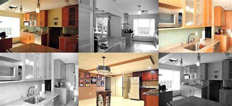 princeton kitchen cabinet kitchen pictures idea design