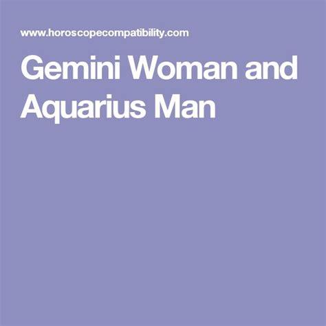 aquarius man and leo woman in bed best 25 aquarius man ideas on pinterest zodiac signs