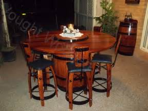 barrel kitchen table barrel kitchen table kitchen table crate and barrel kitchen table in kitchen dining tables