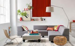 moroccan living room design ideas images