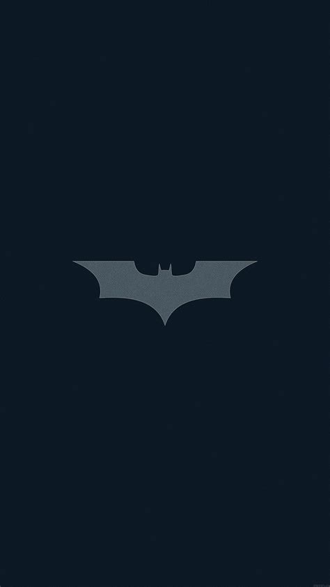 Batman Abstract Logo V1045 Iphone 7 for iphone x iphonexpapers