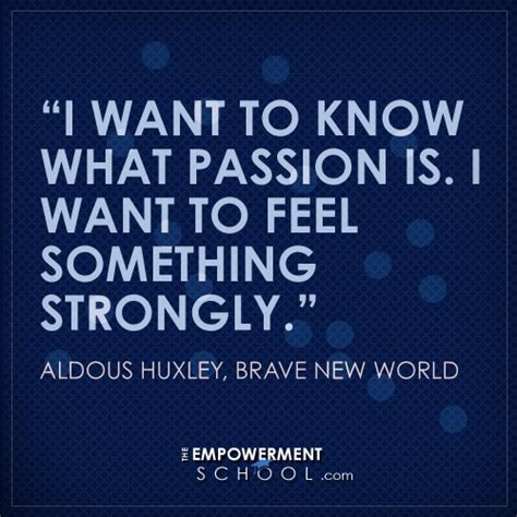 theme quotes in brave new world 25 b 228 sta brave new world quotes id 233 erna p 229 pinterest