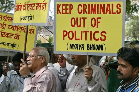 the politics of violence criminals cops and politicians in colombia and mexico books economics journal why do india s political run