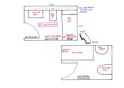 bathroom planning tool bathroom layout tool uk 28 images design software easy