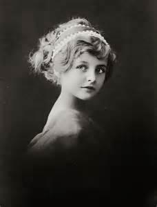 underage photography best 25 vintage portrait ideas on pinterest victorian