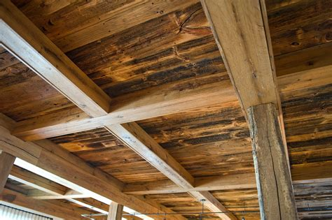 Lightweight Wood Ceiling Panels by Ceiling Wood Panels Ceilings Ceiling Wood Paneling Floor