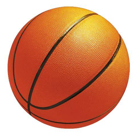 Basket L ten benefits of basketball the random science