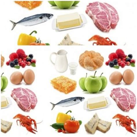 quali sono gli alimenti alcalinizzanti cibi acidificanti e alcalinizzanti quali sono e quali