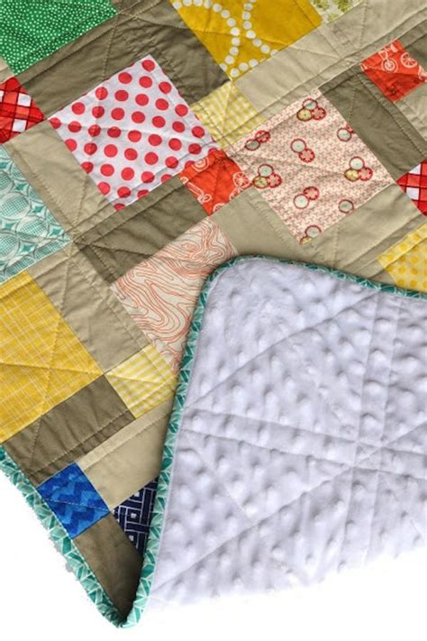 the 25 best quilting tips ideas on quilting