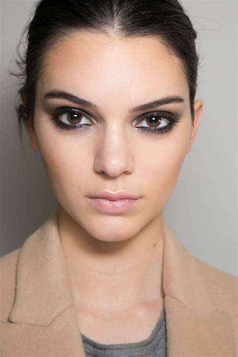 Fall Makeup Trends Gray Shadow by Loren S World Loren S World Trends