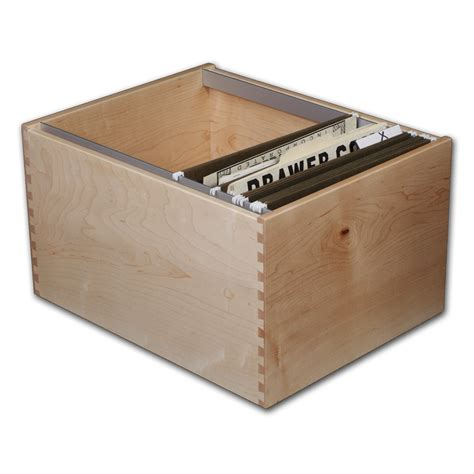 file drawer box dimensions file drawers