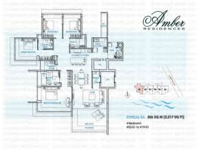 1 west 72nd street floor plan pictures to pin on pinterest