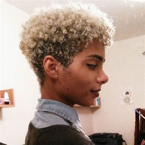 hairstyles for bed wiki how 4c twa hairstyles we are obsessed with the 4c natural