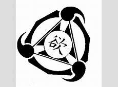 Sharingan Tattoo Designs Kakashi Mangekyou Sharingan Contacts