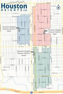 houston heights neighborhood real estate trends