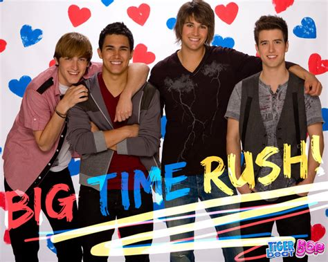 bid time big time rush big time photo 29140453 fanpop