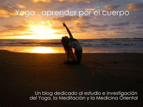 yoga imagenes frases frases de yoga 33 frases