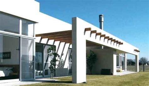 imagenes de galerias minimalistas lavoz com ar de sol y de sombra p 225 gina