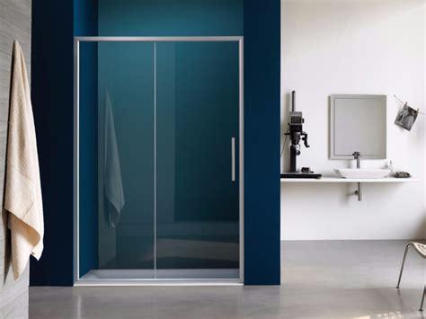 cabine doccia samo prezzi box doccia samo prezzi id 233 es de design d int 233 rieur