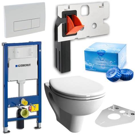 wc mit wasserstrahl und föhn komplettset vitra plus wc sp 252 lrandlos geberit up100 mit