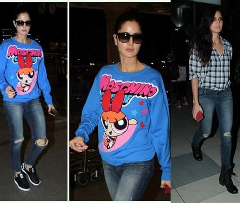 katrina kaif celebrity dress up games 7 bollywood celebrities with the best travel style