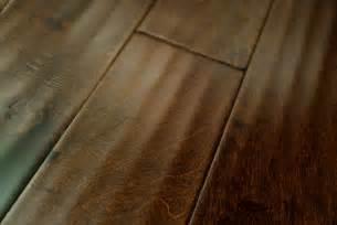 Distressed Hardwood Flooring Distressed Hardwood Flooring Houses Flooring Picture Ideas