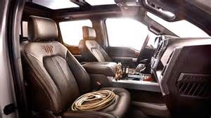 2015 ford f 250 interior image 106