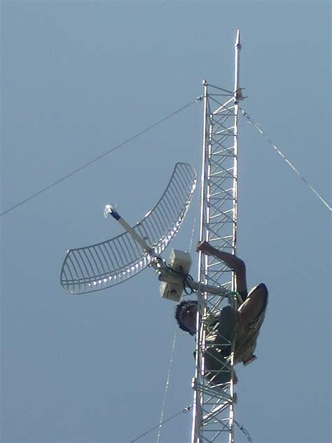 harga tower triangle surabaya duta rimba teknik