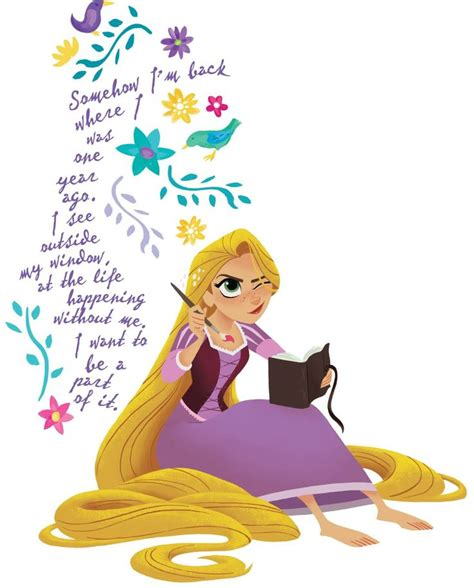 before the after series best 25 tangled series ideas on