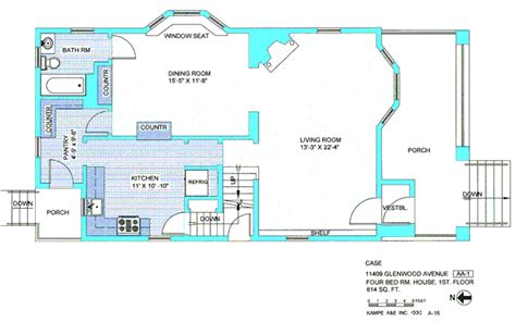 photo floor plans for real estate agents images office of real estate case western reserve university