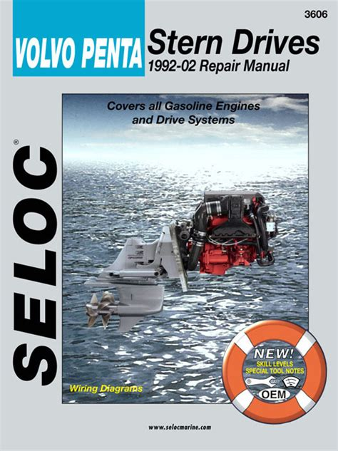 service manual how to work on cars 1992 gmc 2500 head up display purchase used classic 1992 volvo penta stern drive 1992 2002 service repair manuals iboats com