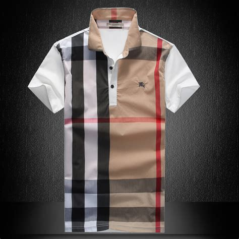 burberry polo shirts uk best shirt 2017