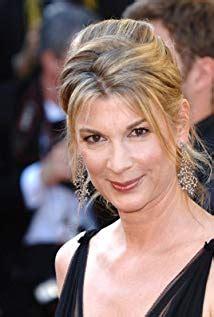 actress born in 1997 imdb mich 232 le laroque imdb