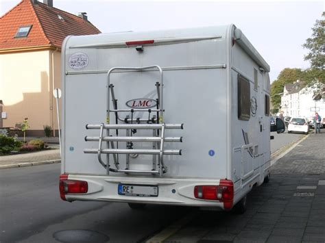 Ffb Wohnmobil Aufkleber by Lmc 662 Ti Zu Verkaufen Mobile Freiheit