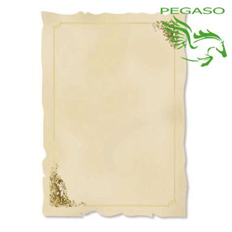 cornici per pergamene da scaricare gratis decorazioni pergamene da scaricare yl38 187 regardsdefemmes