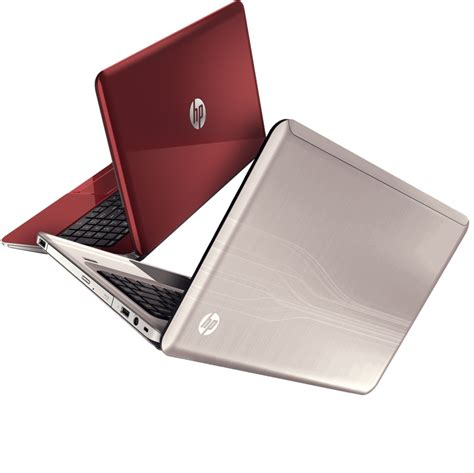 hp laptop with hp laptops windows central
